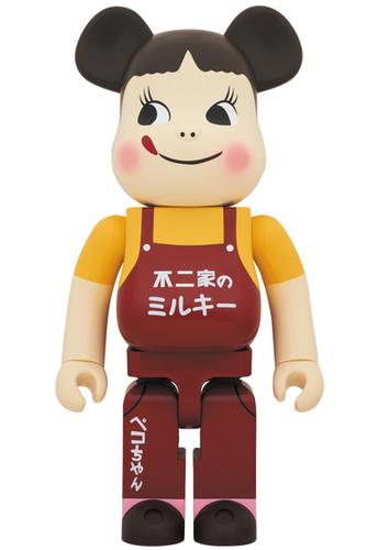 1000_vintage_peko-chan-peko-berbrick-medicom_toy-trampt-301984m