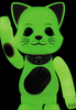 400_gid_beckoning_cat_nybrick-medicom-nybrick-medicom_toy-trampt-302001t