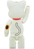 400_gid_beckoning_cat_nybrick-medicom-nybrick-medicom_toy-trampt-302002t