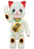 400_gid_beckoning_cat_nybrick-medicom-nybrick-medicom_toy-trampt-302003t