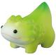 Green Seedlas Baby