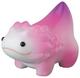 Pink Seedlas Baby