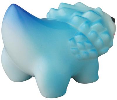 Blue_seedlas_baby-shoko_nakazawa_koraters-vag_vinyl_artist_gacha-medicom_toy-trampt-302042m
