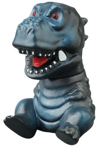 Black_dinosaur_beast-cojica_toys_hiramoto_kaiju-vag_vinyl_artist_gacha-medicom_toy-trampt-302046m