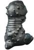 Black_dinosaur_beast-cojica_toys_hiramoto_kaiju-vag_vinyl_artist_gacha-medicom_toy-trampt-302047t