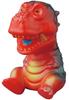 Red__green_dinosaur_beast-cojica_toys_hiramoto_kaiju-vag_vinyl_artist_gacha-medicom_toy-trampt-302049t