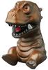 Brown_dinosaur_beast-cojica_toys_hiramoto_kaiju-vag_vinyl_artist_gacha-medicom_toy-trampt-302050t