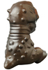 Brown_dinosaur_beast-cojica_toys_hiramoto_kaiju-vag_vinyl_artist_gacha-medicom_toy-trampt-302051t