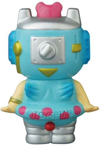 Blue_baby_cheese-toysbian-vag_vinyl_artist_gacha-medicom_toy-trampt-302054m