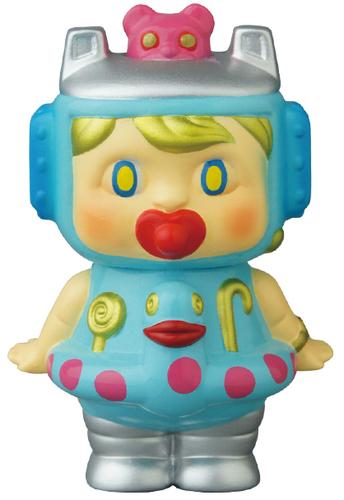 Blue_baby_cheese-toysbian-vag_vinyl_artist_gacha-medicom_toy-trampt-302055m