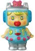 Blue_baby_cheese-toysbian-vag_vinyl_artist_gacha-medicom_toy-trampt-302055t