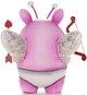 Cupid-kendra_thomas-thimblestump_hollow-trampt-302130t