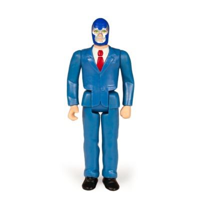 Blue_demon_jr_-_suit-super7-reaction_figure-super7-trampt-302147m