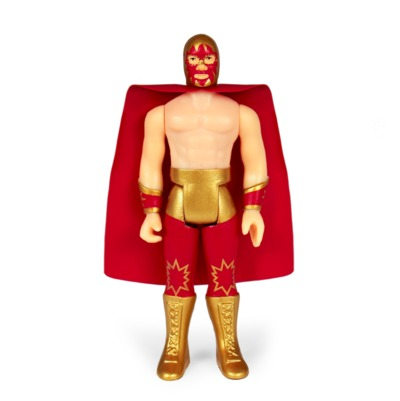 Solar-super7-reaction_figure-super7-trampt-302149m