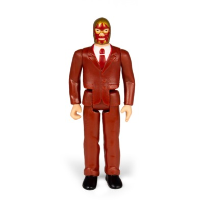 Solar_-_suit-super7-reaction_figure-super7-trampt-302151m