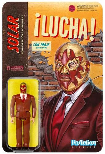 Solar_-_suit-super7-reaction_figure-super7-trampt-302156m