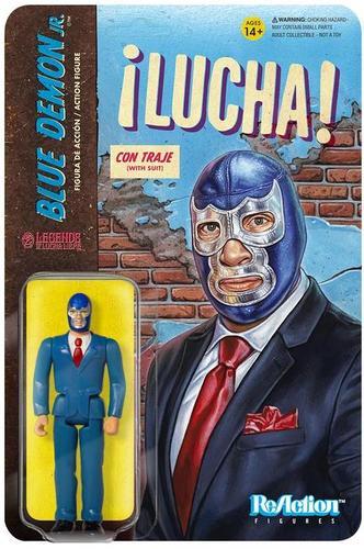 Blue_demon_jr_-_suit-super7-reaction_figure-super7-trampt-302158m