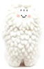 Shy_treeson-bubi_au_yeung-treeson__other_stories-crazy_label-trampt-302195t