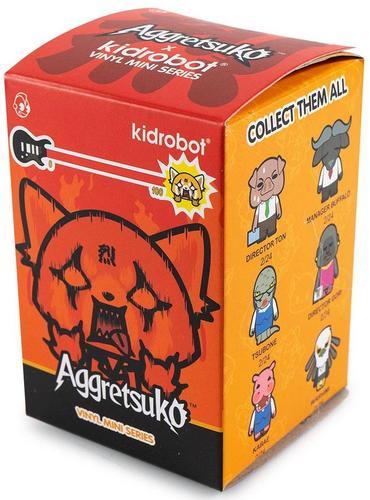 Aggretsuko__director_gori-sanrio-kidrobot_x_sanrio-kidrobot-trampt-302227m