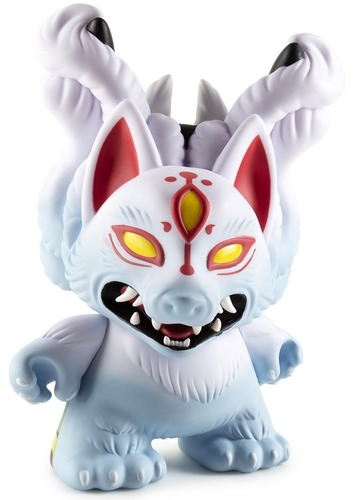 8_kyuubi_dunny-candie_bolton-dunny-kidrobot-trampt-302243m