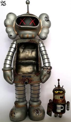 Bender-fm_studio_fer_mg-companion-trampt-302268m