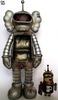 Bender-fm_studio_fer_mg-companion-trampt-302268t