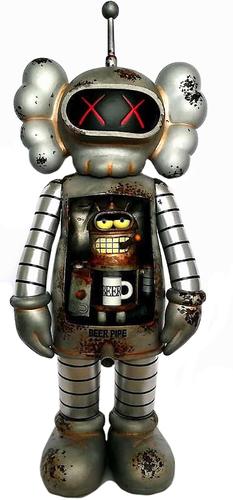 Bender-fm_studio_fer_mg-companion-trampt-302269m