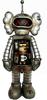 Bender-fm_studio_fer_mg-companion-trampt-302269t