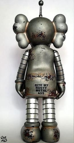 Bender-fm_studio_fer_mg-companion-trampt-302270m