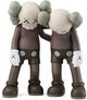 Brown_along_the_way_companion-kaws-clean_slate_companion-all_rights_reserved_ltd-trampt-302276t