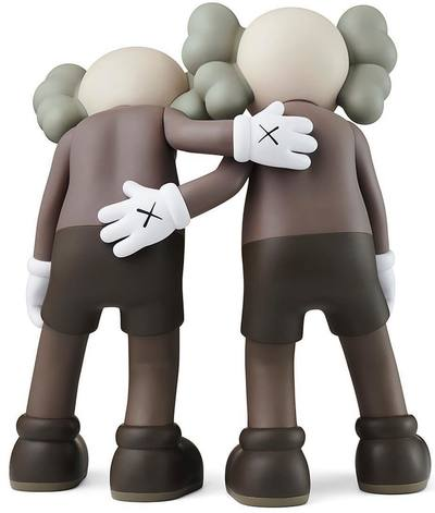 Brown_along_the_way_companion-kaws-clean_slate_companion-all_rights_reserved_ltd-trampt-302277m