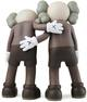 Brown_along_the_way_companion-kaws-clean_slate_companion-all_rights_reserved_ltd-trampt-302277t