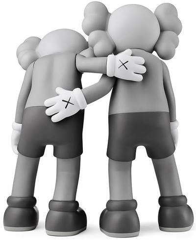 Mono_along_the_way_companion-kaws-clean_slate_companion-all_rights_reserved_ltd-trampt-302278m
