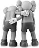Mono_along_the_way_companion-kaws-clean_slate_companion-all_rights_reserved_ltd-trampt-302278t