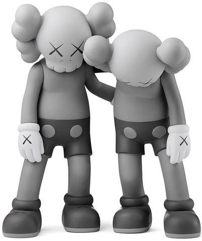 Mono_along_the_way_companion-kaws-clean_slate_companion-all_rights_reserved_ltd-trampt-302279m