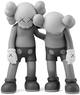 Mono_along_the_way_companion-kaws-clean_slate_companion-all_rights_reserved_ltd-trampt-302279t