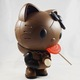 Hello_kitty_by_quiccs__wonderball_edition_le-redguardian-kidrobot_x_sanrio-trampt-302284t