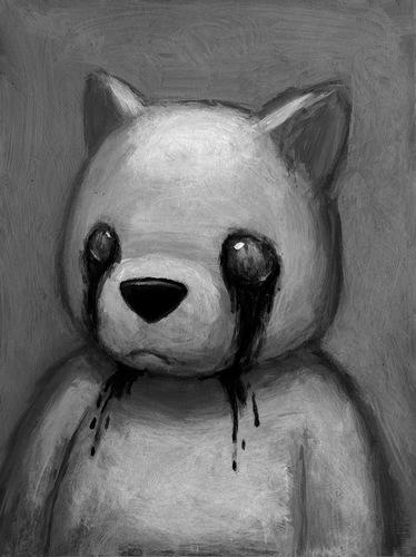 Tears-luke_chueh-acrylic-trampt-302296m