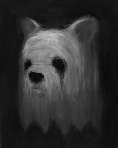 Ghost-luke_chueh-acrylic-trampt-302316m