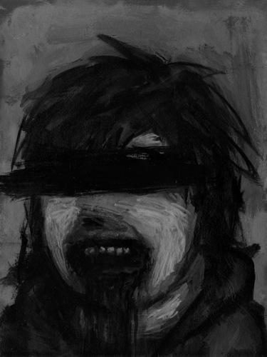 Portrait-luke_chueh-acrylic-trampt-302318m