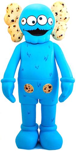 Cookie_companion-wuzone-companion-trampt-302326m
