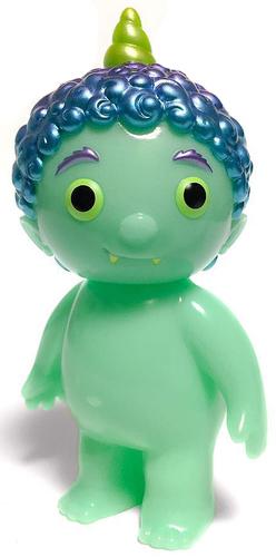 Glow_green_oni_kid-cometdebris_koji_harmon-oni_kid-cometdebris-trampt-302330m