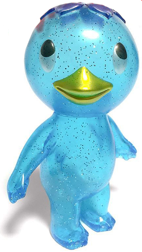 Clear_blue_with_glitter_kappa_kid-cometdebris_koji_harmon-kappa_kid-cometdebris-trampt-302331m
