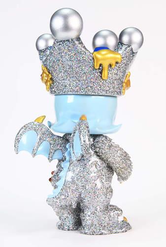 Premium_silver_erosion_molly-instinctoy_hiroto_ohkubo_kenny_wong-erosion_molly-instinctoy-trampt-302339m