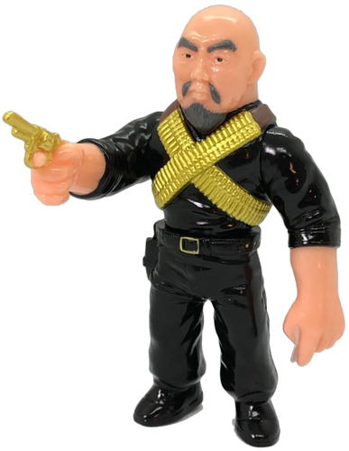 Man_of_many_weapons-mark_nagata-man_of_many_weapons-max_toy_company-trampt-302347m