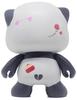 Grey_philophobia_panda-greatcreate-h-hog-self-produced-trampt-302401t