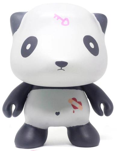Grey_philophobia_panda-greatcreate-h-hog-self-produced-trampt-302402m