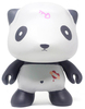 Grey_philophobia_panda-greatcreate-h-hog-self-produced-trampt-302402t