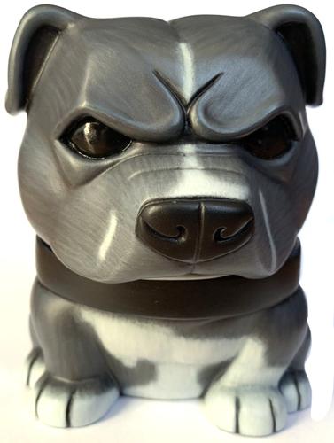 Bluenose_danger_dog-soko_cat-danger_dog-trampt-302412m