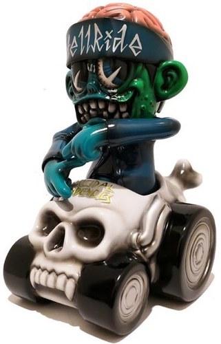 2_face_hell_ride-marvel_okinawa-skum-kun__hell_ride-blackbook_toy-trampt-302415m